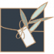 Gift-96px