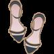 heels1-96px